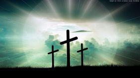 cross-2713356_1280
